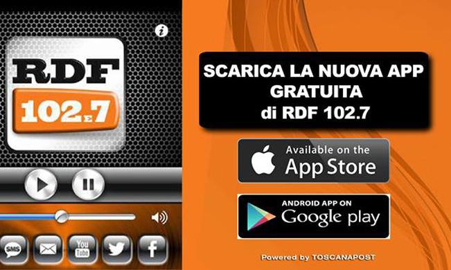 app-download-rdf
